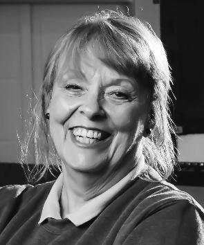 Janet Braunston
