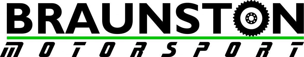 Braunston Motorsport Logo